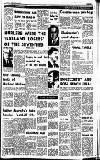 New Ross Standard Friday 11 January 1980 Page 19