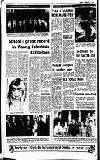New Ross Standard Friday 11 January 1980 Page 20