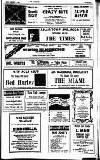 New Ross Standard Friday 11 January 1980 Page 21