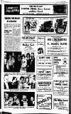 New Ross Standard Friday 11 January 1980 Page 22