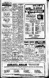 New Ross Standard Friday 11 January 1980 Page 23