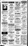 New Ross Standard Friday 11 January 1980 Page 24