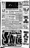 """DUNNIES STORES . 1 """",, .at all DUNNESSTORES I j"""