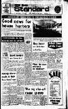 New Ross Standard Friday 15 February 1980 Page 1