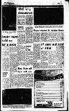 New Ross Standard Friday 15 February 1980 Page 3