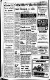 New Ross Standard Friday 15 February 1980 Page 4
