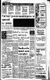 New Ross Standard Friday 15 February 1980 Page 5