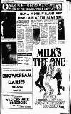 New Ross Standard Friday 15 February 1980 Page 7