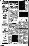 New Ross Standard Friday 15 February 1980 Page 8