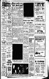 New Ross Standard Friday 15 February 1980 Page 11