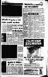 New Ross Standard Friday 15 February 1980 Page 13