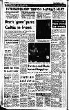 New Ross Standard Friday 15 February 1980 Page 16