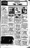 New Ross Standard Friday 15 February 1980 Page 17