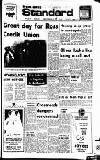New Ross Standard Friday 29 February 1980 Page 1
