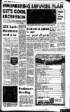 New Ross Standard Friday 29 February 1980 Page 3