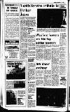 New Ross Standard Friday 29 February 1980 Page 4