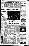 New Ross Standard Friday 29 February 1980 Page 5