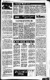 New Ross Standard Friday 29 February 1980 Page 7
