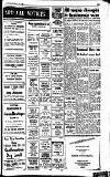 New Ross Standard Friday 29 February 1980 Page 9