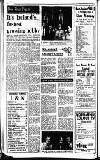 New Ross Standard Friday 29 February 1980 Page 10