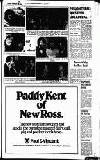 New Ross Standard Friday 29 February 1980 Page 11