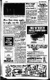 New Ross Standard Friday 29 February 1980 Page 12