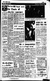 New Ross Standard Friday 29 February 1980 Page 13