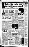 New Ross Standard Friday 29 February 1980 Page 14