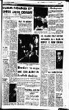 New Ross Standard Friday 29 February 1980 Page 15