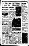 New Ross Standard Friday 29 February 1980 Page 16