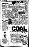 New Ross Standard Friday 29 February 1980 Page 24