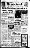 New Ross Standard Friday 14 March 1980 Page 1