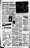 New Ross Standard Friday 14 March 1980 Page 2