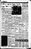 New Ross Standard Friday 14 March 1980 Page 3
