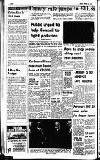 New Ross Standard Friday 14 March 1980 Page 4