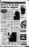 New Ross Standard Friday 14 March 1980 Page 5