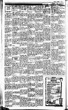 New Ross Standard Friday 14 March 1980 Page 6