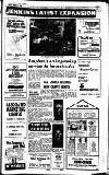 New Ross Standard Friday 14 March 1980 Page 7