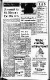 New Ross Standard Friday 14 March 1980 Page 8