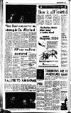 New Ross Standard Friday 14 March 1980 Page 10