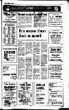New Ross Standard Friday 14 March 1980 Page 11
