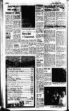 New Ross Standard Friday 14 March 1980 Page 12