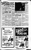 New Ross Standard Friday 14 March 1980 Page 13