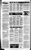 New Ross Standard Friday 14 March 1980 Page 16