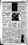 New Ross Standard Friday 14 March 1980 Page 18