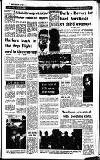 New Ross Standard Friday 14 March 1980 Page 19