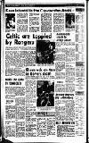 New Ross Standard Friday 14 March 1980 Page 20