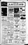 New Ross Standard Friday 14 March 1980 Page 21
