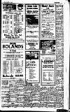 New Ross Standard Friday 14 March 1980 Page 23