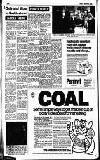 New Ross Standard
